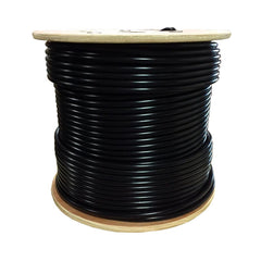 RSRF RS600 Coaxial Cable 500ft Reel