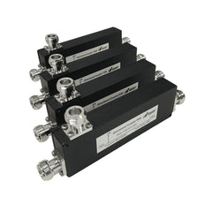 RSRF N-Female Directional Couplers CPL727NF