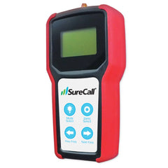 SureCall RF 5-Band Signal Meter 2-Week Rental