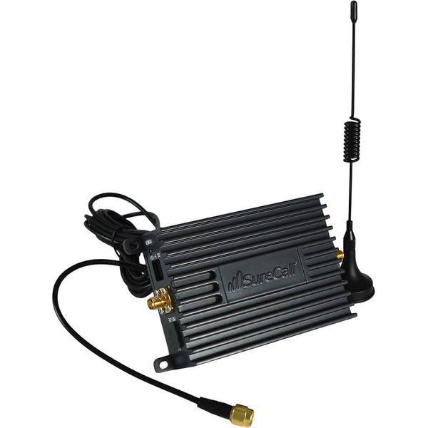 SureCall M2M 3G Signal Booster Kit - RepeaterStore