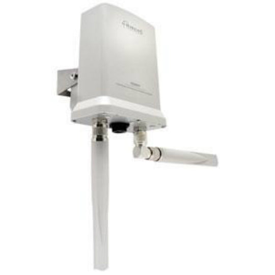 Hawking Outdoor Smart WiFi Repeater (HOW2R1)