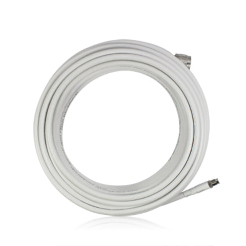 SureCall SC240 Slim Low Loss Coaxial Cable