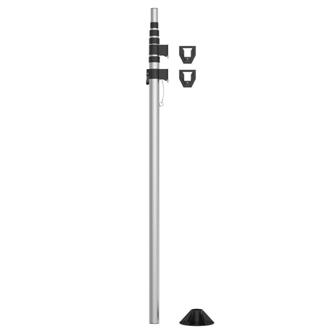 weBoost 25' Antenna Mounting Pole