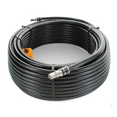 Wilson RG-11 Coaxial Cable