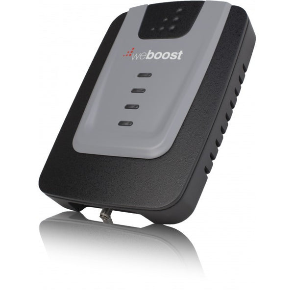 Weboost Rv 4g Cell Signal Booster Kit Repeaterstore
