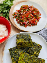 Load image into Gallery viewer, FRIDAY NIGHT DINNER. 3 COURSE PERSIAN FEAST FOR 2. FRI 14/08