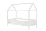BIRLEA HOME WOODEN KID'S BED FRAME - C2B Trade Store