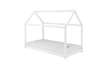 BIRLEA HOUSE KID'S BED FRAME - C2B Trade Store