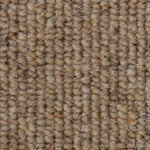 CFS Auckland Carpet Linear Corn