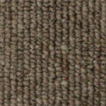 CFS Auckland Carpet Linear Tobacco