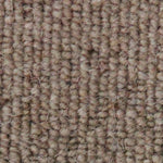 CFS Auckland Carpet Linear Wheat