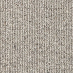 CFS Blenheim Carpet Classic Flint