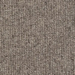 CFS Blenheim Carpet Classic Grey