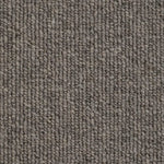 CFS Blenheim Carpet Classic Husk - C2B Trade Store