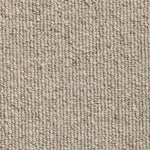 CFS Blenheim Carpet Classic Pebble