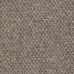CFS Blenheim Carpet Supreme Grey