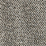CFS Blenheim Carpet Supreme Rock - C2B Trade Store