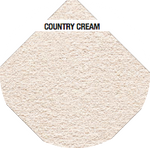 CFS Charisma Carpet Country Cream - C2B Trade Store