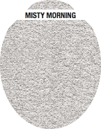 CFS Charisma Carpet Misty Morning - C2B Trade Store