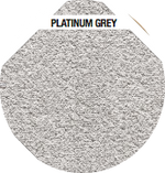 CFS Charisma Carpet Platinum Grey - C2B Trade Store