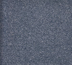 CFS Eminent Twist Carpet Imperial Blue - C2B Trade Store