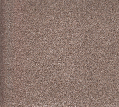 CFS Eminent Twist Carpet Monarchy Fawn - C2B Trade Store