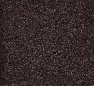 CFS Eminent Twist Carpet Nobility Brown - C2B Trade Store