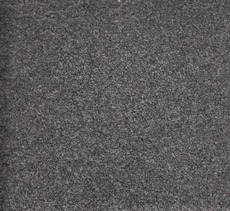 CFS Eminent Twist Carpet Sovereign Grey - C2B Trade Store