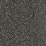 CFS Fairfield Silk Carpet Ebony - C2B Trade Store