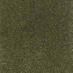 CFS Fairfield Silk Carpet Moss