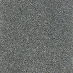 CFS Fairfield Silk Carpet Pearl - C2B Trade Store