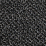 Fortress Barbican Grey Entrance Matting 2m Wide Roll (price per SM) - C2B Trade Store