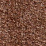 CFS Galton Twist Carpet Brown - C2B Trade Store