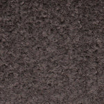 CFS Galton Twist Carpet Mocha - C2B Trade Store