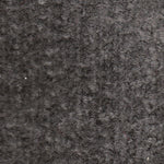 CFS Galton Twist Carpet Pebble - C2B Trade Store