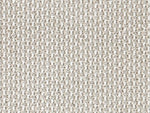 CFS High Life Carpet Pearl River - C2B Trade Store