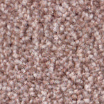 CFS Monarchy Carpet Flax