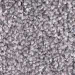 CFS Monarchy Carpet Silver