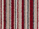 CFS Noble Collection Carpet 14 - C2B Trade Store