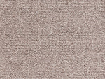 CFS Noble Collection Carpet 810 - C2B Trade Store
