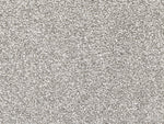 CFS Noble Collection Carpet 950 - C2B Trade Store