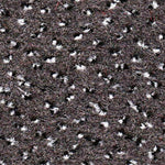 CFS Performance Action Back Carpet Ash - C2B Trade Store