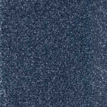 CFS Revolution Soft Heathers Carpet Azure - C2B Trade Store