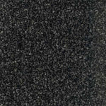 CFS Revolution Soft Heathers Carpet Carbon - C2B Trade Store