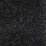 CFS Revolution Soft Heathers Carpet Ebony - C2B Trade Store