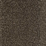 CFS Revolution Soft Heathers Carpet Pecan - C2B Trade Store