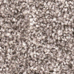 CFS Sacramento Elite Carpet Pewter