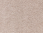 CFS Sarabi Carpet Earth Stone