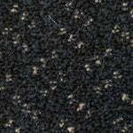 CFS Scala Solutions Carpet Cavern 830