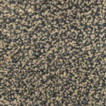 CFS Scala Solutions Carpet Nimbus 870P